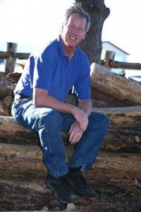 Steve Mulflur owner of Hauling by Steve Colorado junk hauling